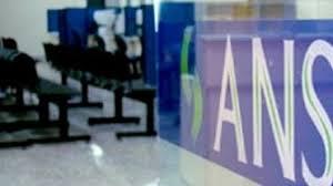 Nuevo punto de atención de Anses en el hospital Teresa Germani en Laferrere