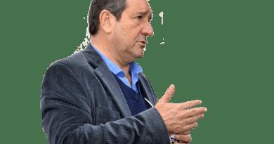 Hace catorce años Saredi impulsó el proyecto del registro de violadores