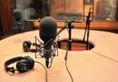 Todos los días podes escuchar a Sergio Acosta por Radio República 670