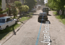 Vecinos reclaman mejoras en las calles de La Tablada