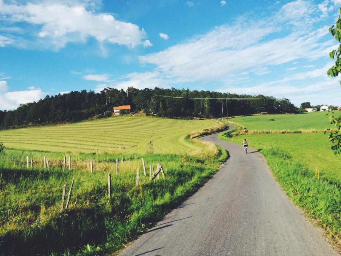 Jönköpings Toscana
