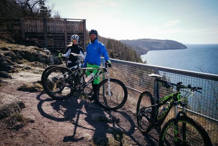 cykla_omberg_mars-22