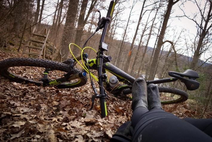 mountainbike_distans_med_jenny-16