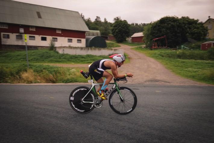 Ironman_jonkoping-8