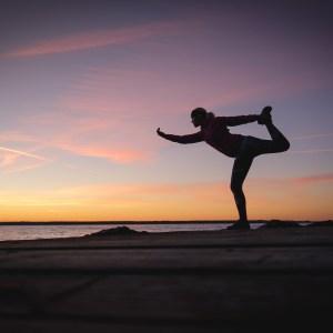 Yoga Röttle Gränna