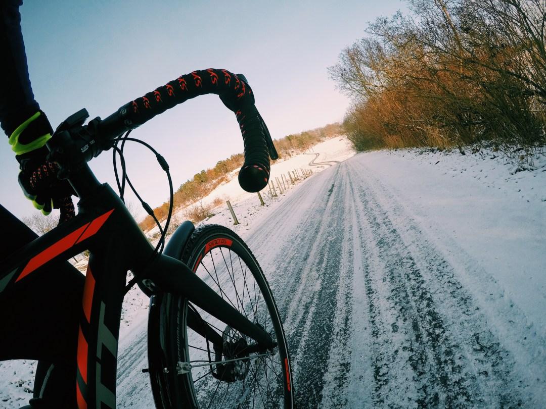 Vinter i Jönköpings Toscana