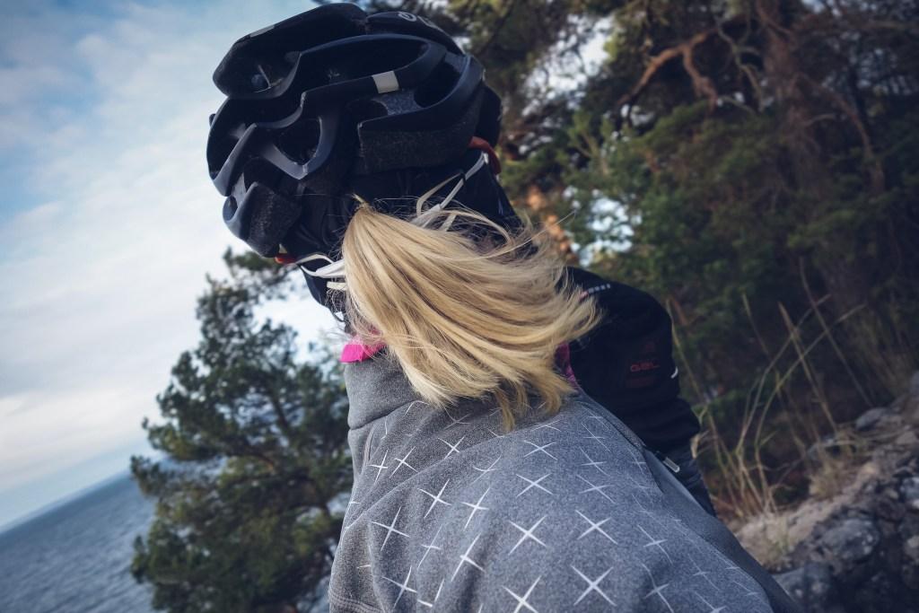 cykla_till_ostergotland_alvastra_granna-9