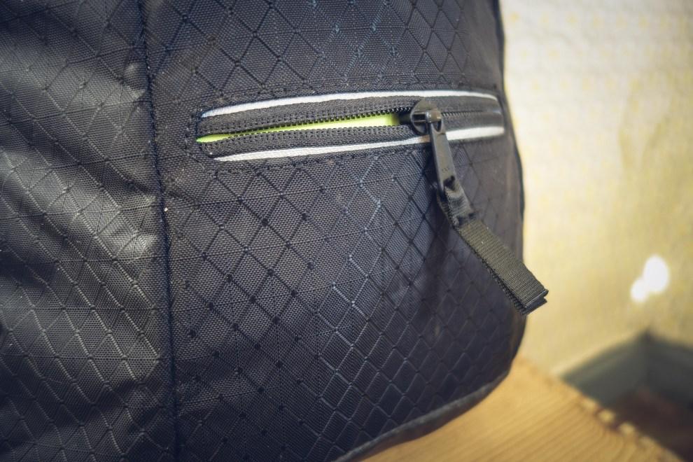 Craft-commute-pack-pendlarryggsack-cykelpendla-3