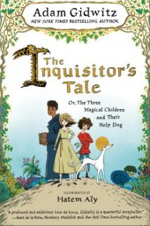 inquisitors-tale-cover