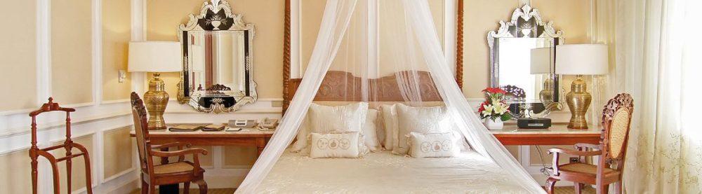 macarthur-suite-room1183x3281