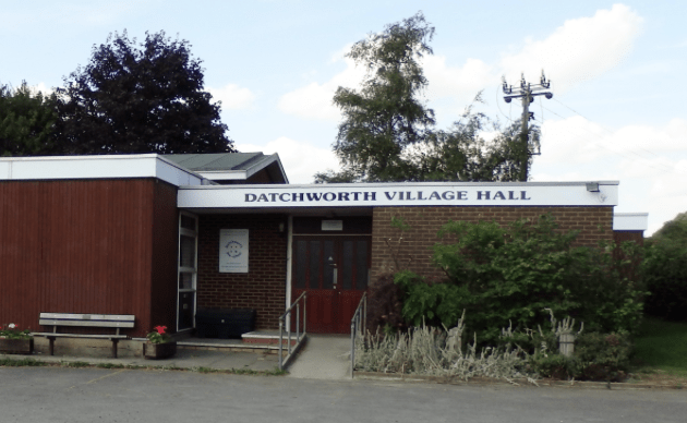 DatchworthHall.png
