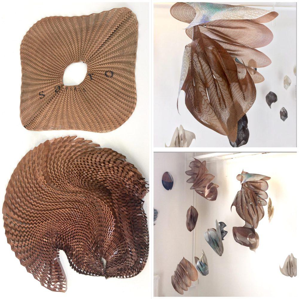 ual-textiledesignshow1