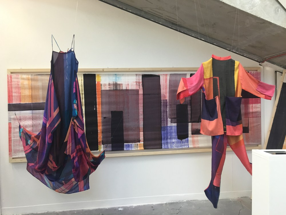 ual-textiledesignshow2