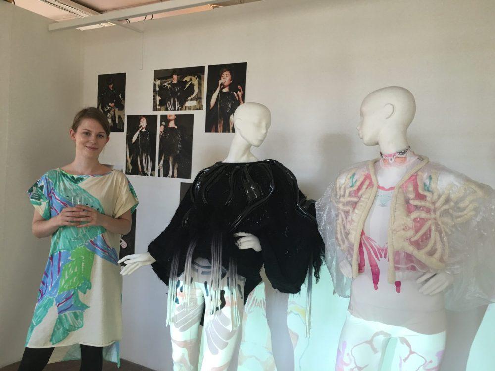 ual-textiledesignshow5