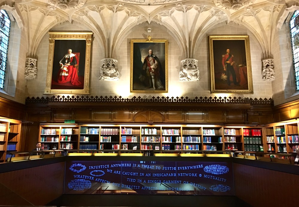 uksupremecourtlibrary