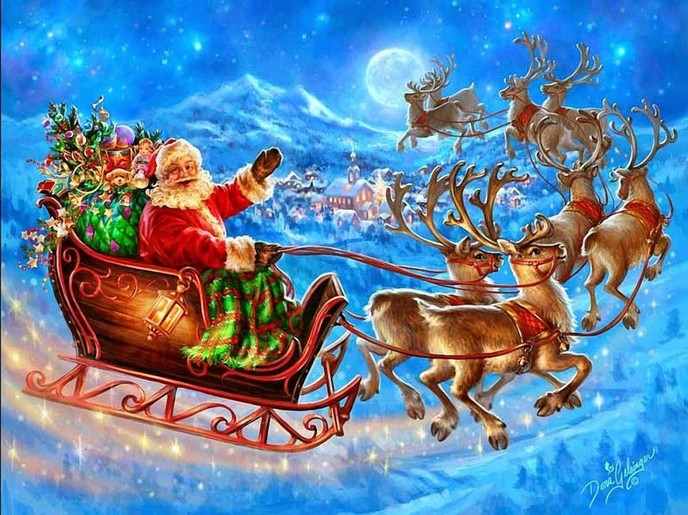 Santa-claus-come-to-town-in-his-sleigh-with-gifts-presents-image-1200x899.jpg