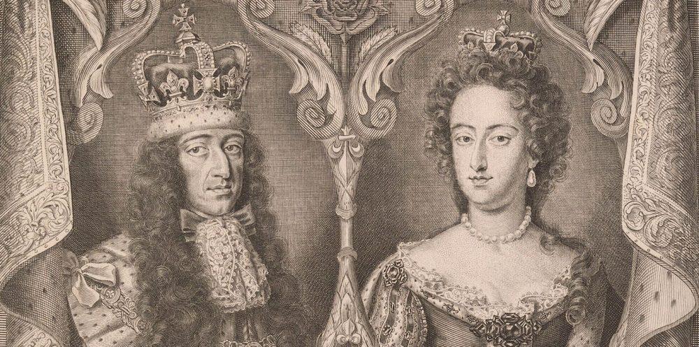 William&Mary_The BritishMOnarchy.jpg