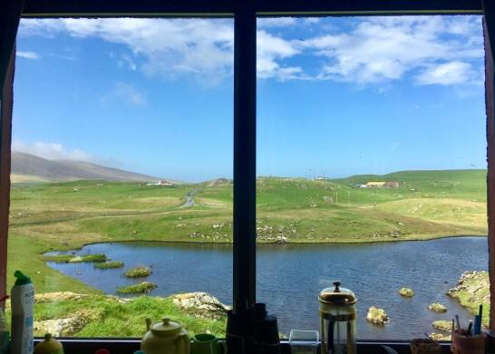 Shetland_1