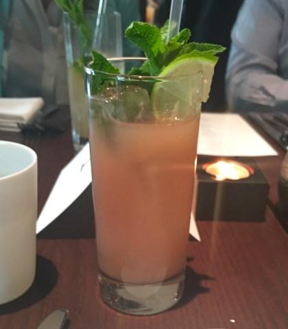 Kulinarya_Drink