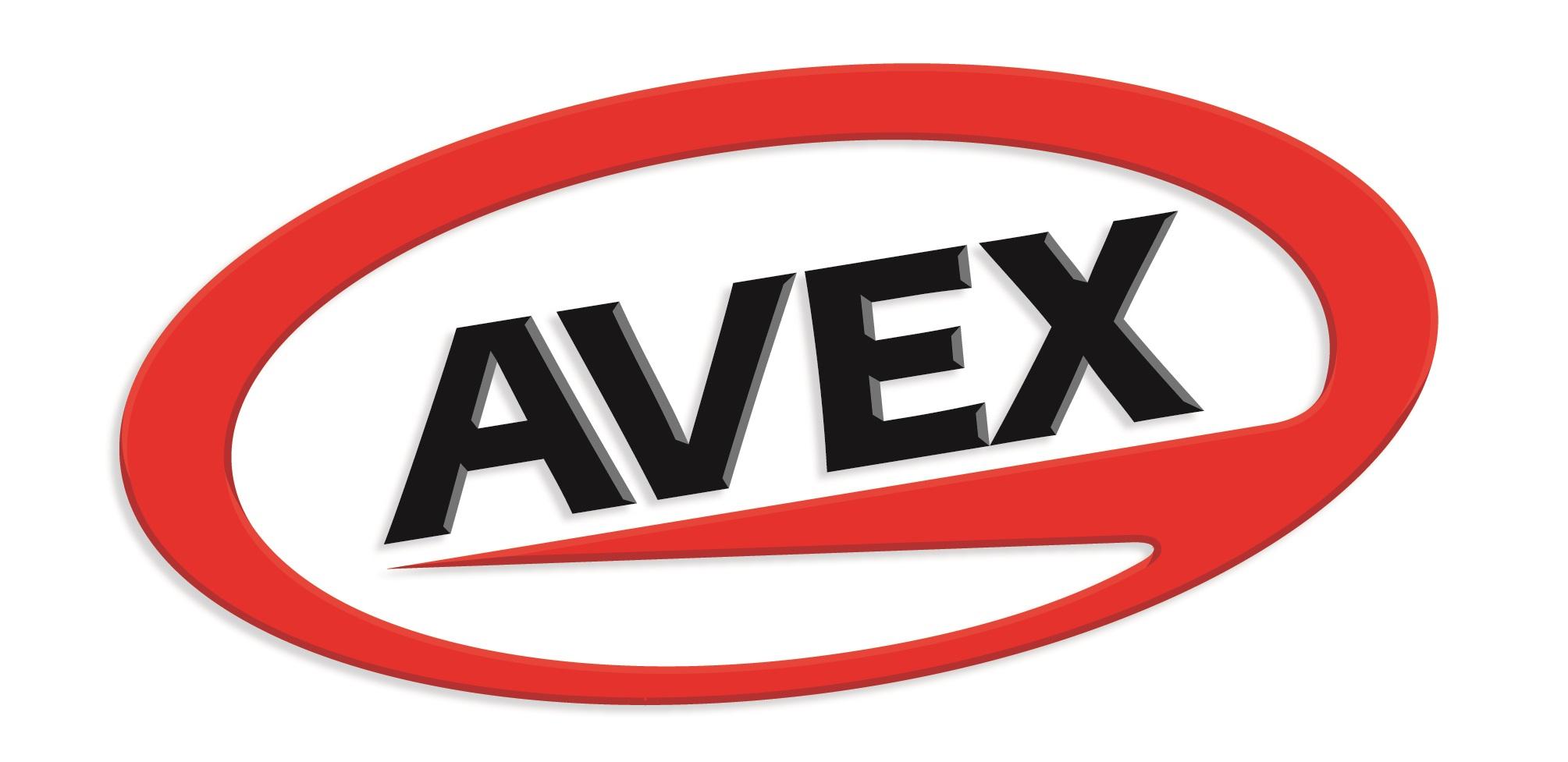AVEX_Master-for-white.700KB