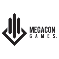 MegaCon-Games (1)
