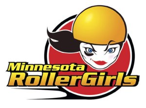 rollergirl.large_