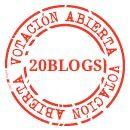 premios blog20min