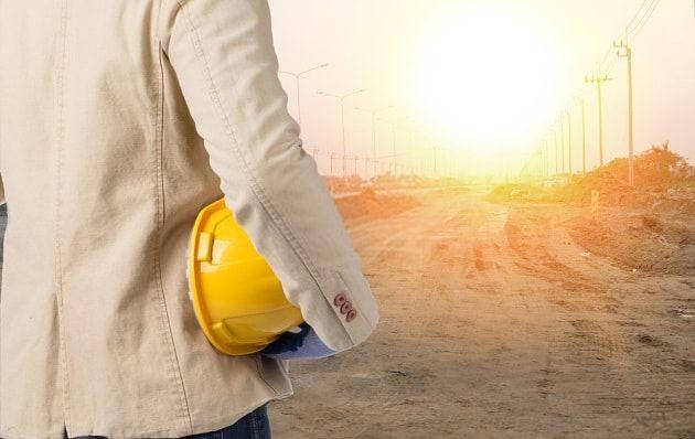 Cómo se hace la Prima de Riesgo de Trabajo IMSS