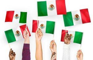 dia festivo en México