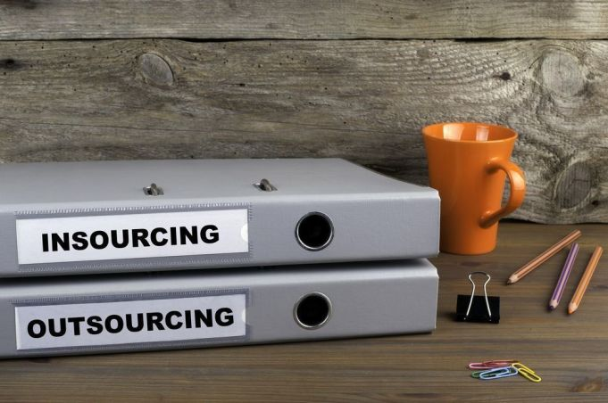 insourcing1
