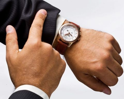 Minutos de tiempo extra, obligatorio pagarlos