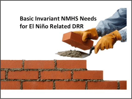 Invariant Needs.jpg