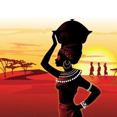 Prodotti Africa