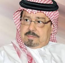 المفكر العربي علي الشرفاء
