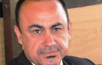 Photo of إبراهيم سبتي