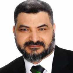 حمدي شفيق