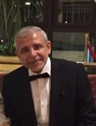 د.مصطفى حامد حافظ