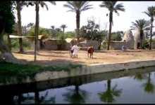 Photo of خبايا قرية