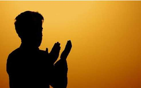 الحمد لله رب العالمين