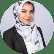 Layana Abu Touq