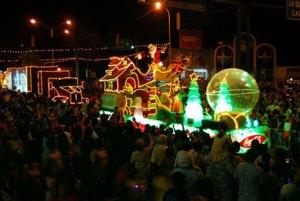 desfile-navidad