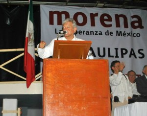 AMLO-MorenaTamaulipas_noreste informativo