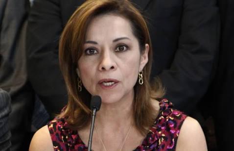 Diputados acuerdan auditar recursos de Juntos Podemos