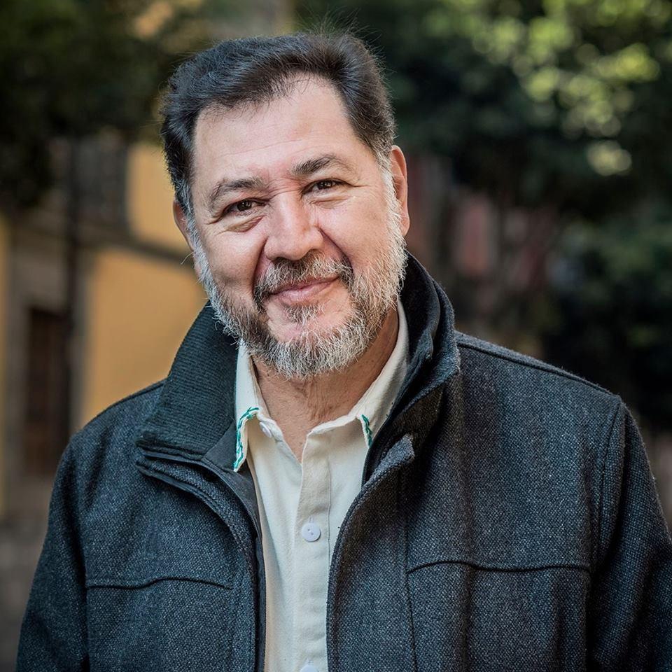 El PRI es minoría en el Estado de México (OPINIÓN)