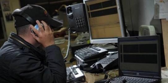 Gobierno mexicano espía a periodistas y activistas: New York Times
