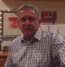 Morena dará 50% de su gasto de campaña a damnificados: AMLO (VÍDEO)