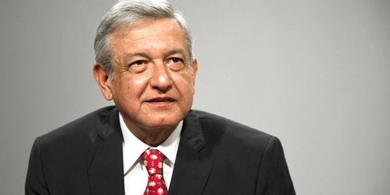 Sector empresarial, pieza fundamental en transformación de México: AMLO