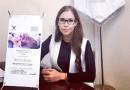 Se une a Morena Eunice Arias, representante nacional de ONU Mujeres
