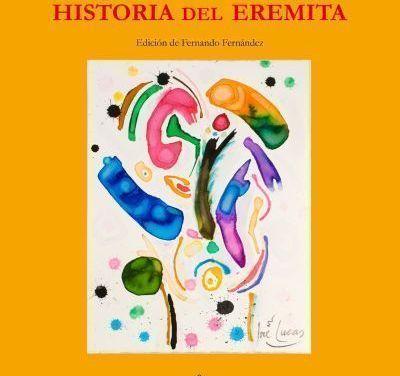 Historia del eremita