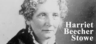 Harriet, la mujer que inició una guerra